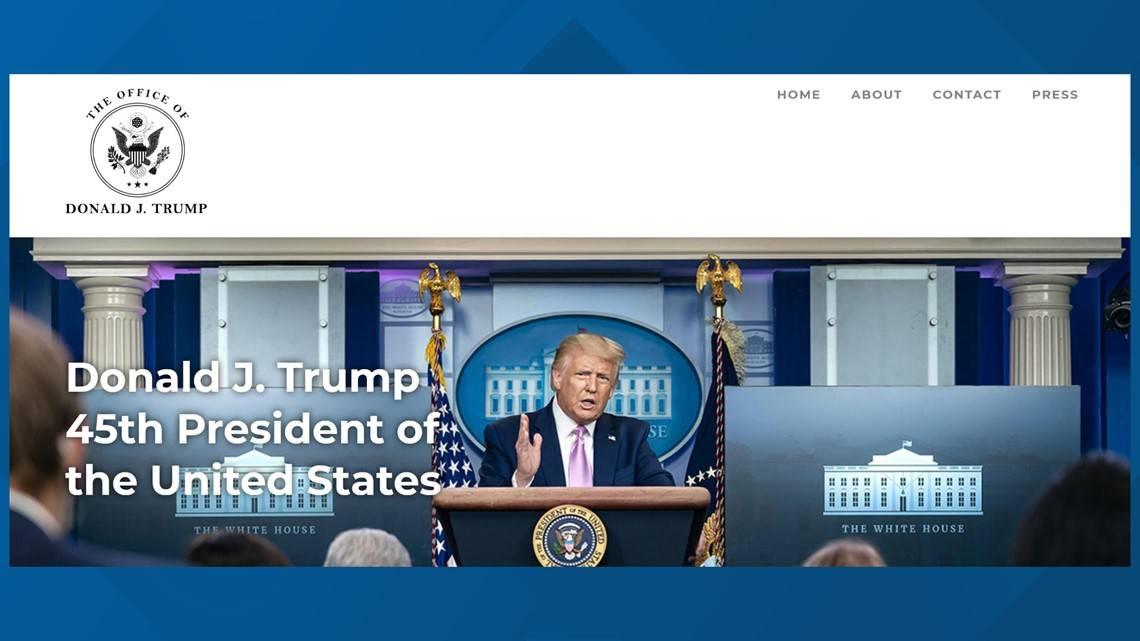45 office .com APP Reviews – Donald J. Trump Check Details Here