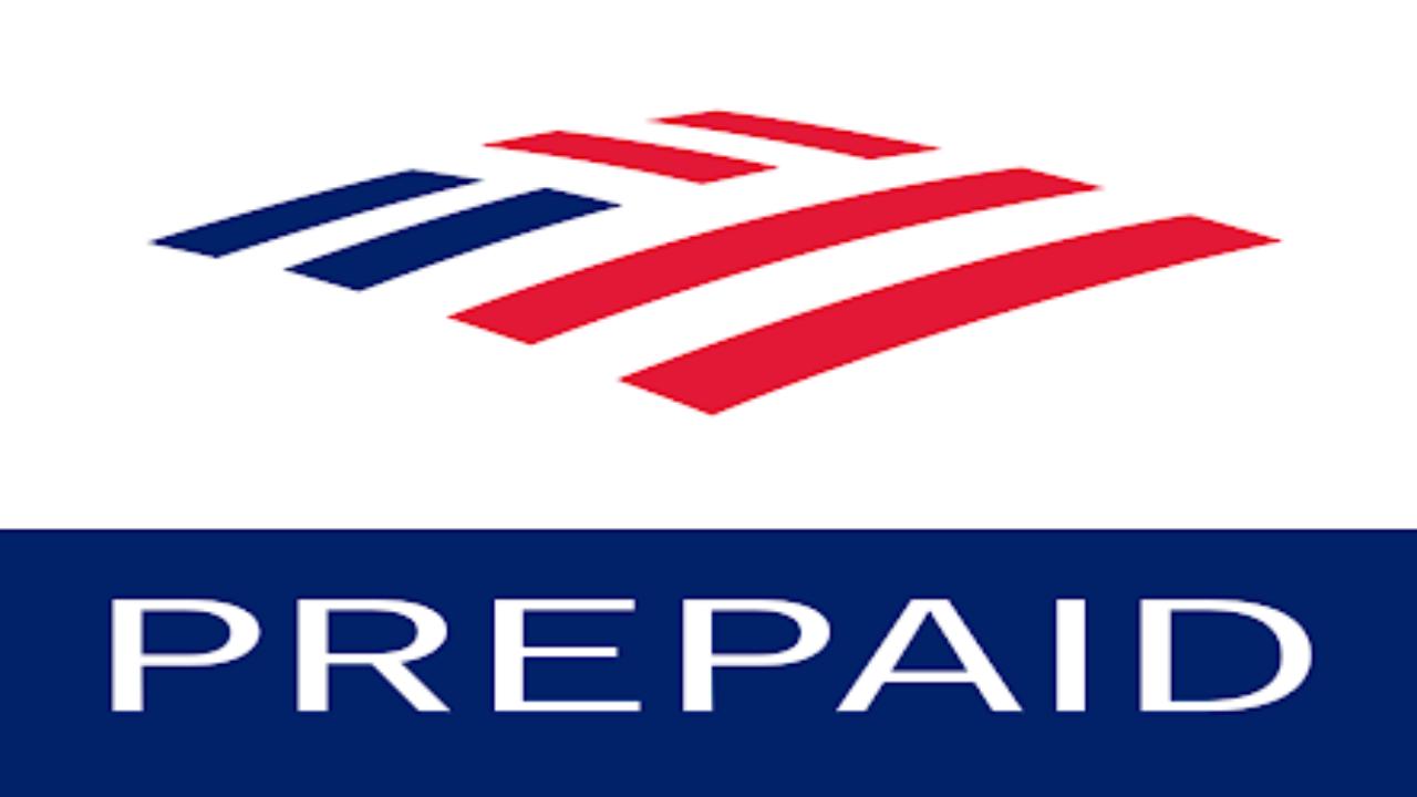Visaprepaidprocessing Bank Of America Edd Login - Legit Or Not