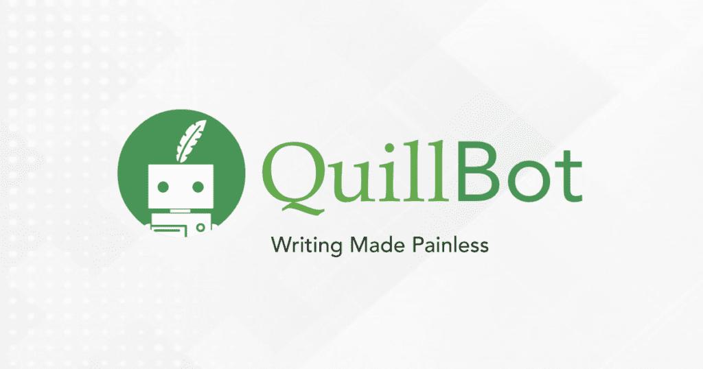 Quilbot